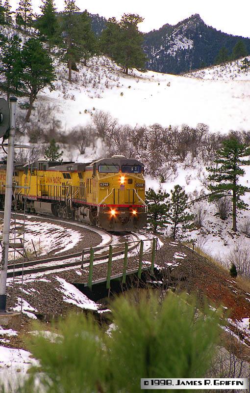 UP6598W-CC-1998-12-26