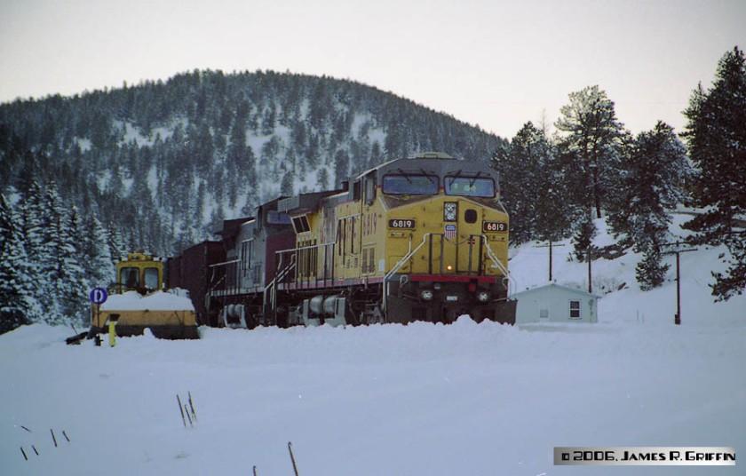 UP6819-20061230-2