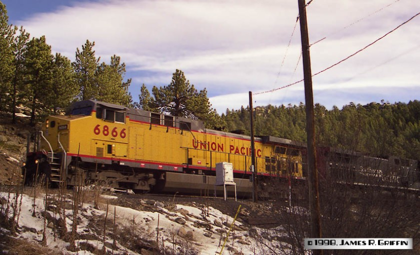 UP6866W-Pinecliffe-1998-12-26