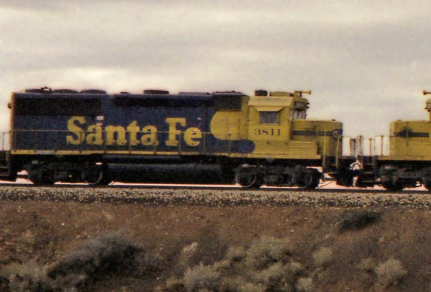 ATSF3811-1988-03