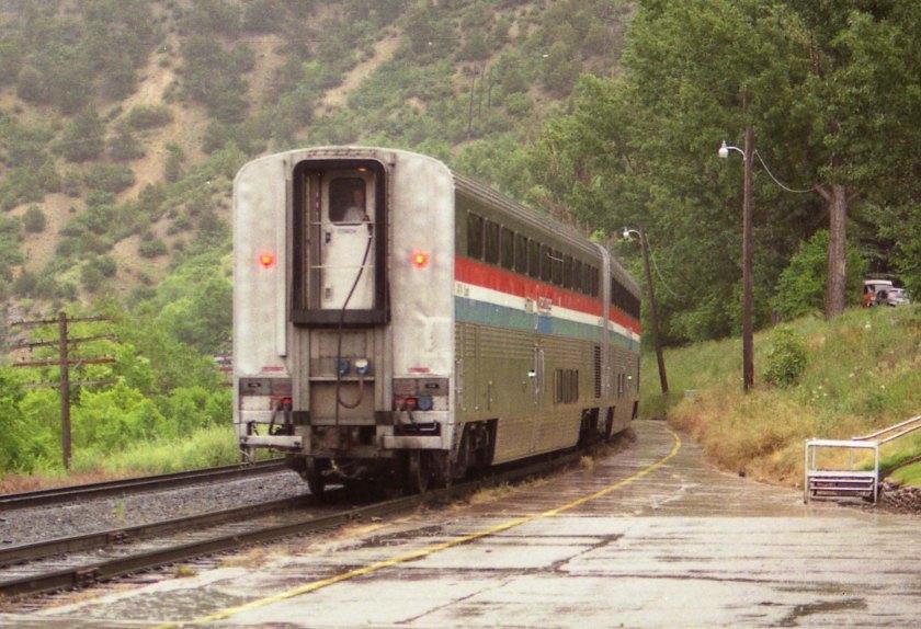 S1-Coach-Ph3-1995