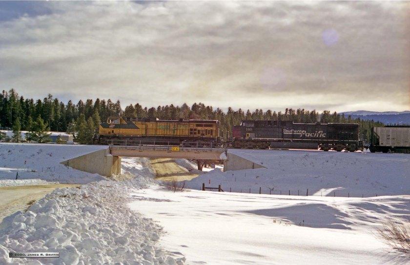 CNW8808-SP140 Fraser