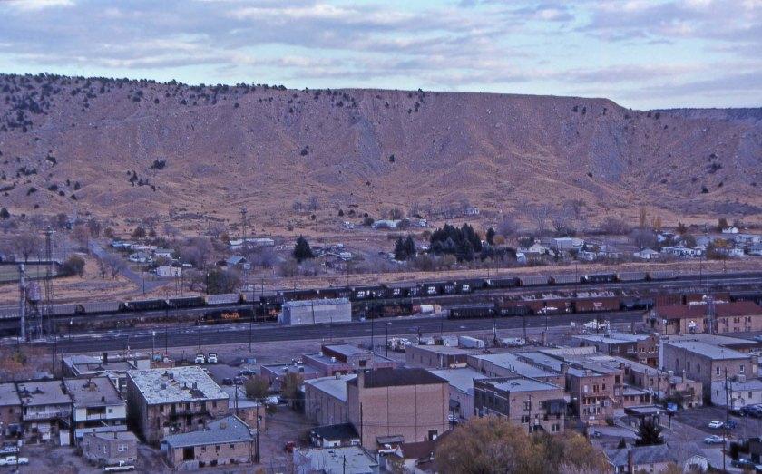 Helper Utah 2001-11-10