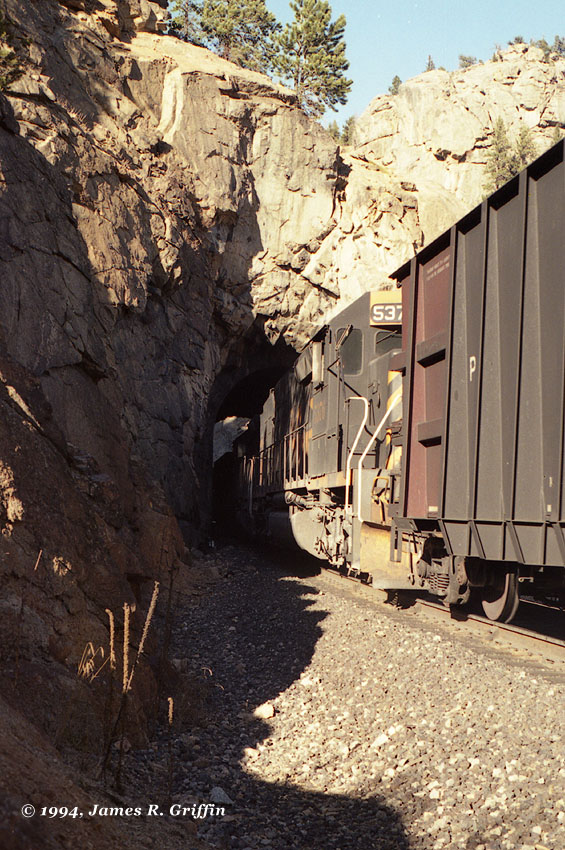 DRGW5376 Tunnel 29