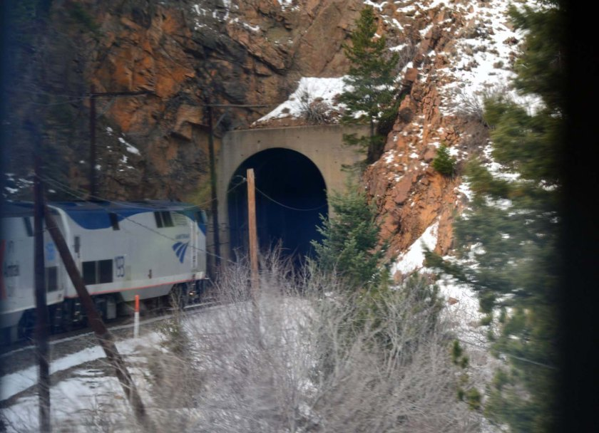 Tunnel12