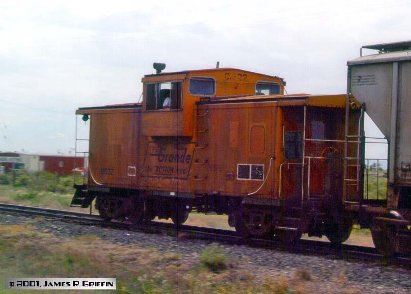 DRGW01522 7-20-2001