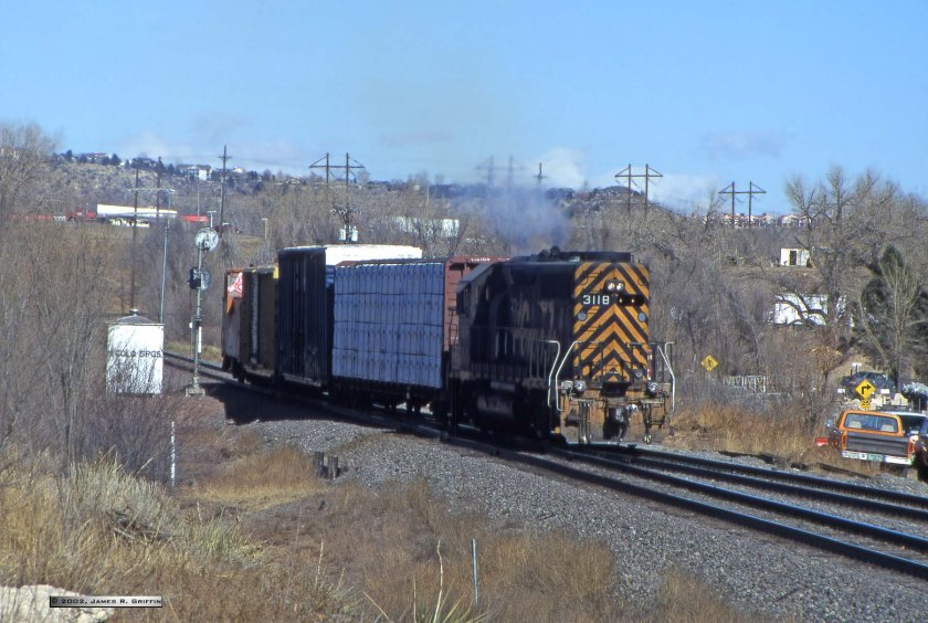 drgw3118 colorado springs 2002
