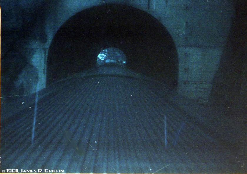 RGZ 1981-11-07 Tunnel 35