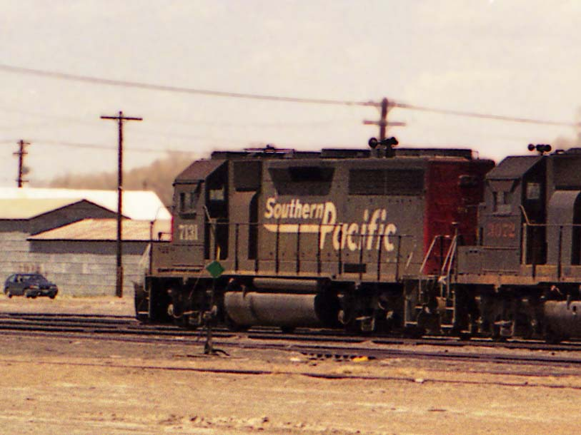 SP7131 1999-05
