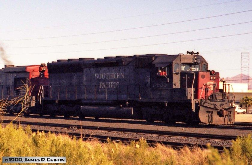 SP7435_1988
