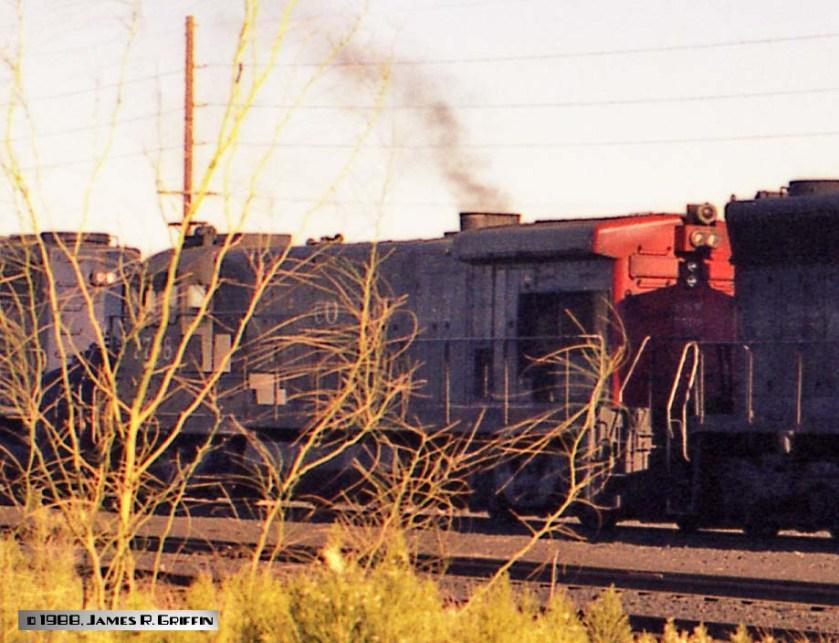SSW7798_1988