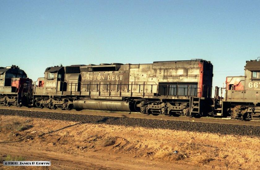 SSW9164