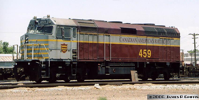 Alamosa-20060630 SLRG459