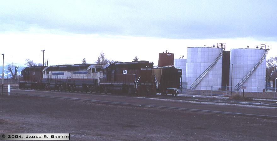SLRG 2004-11-12