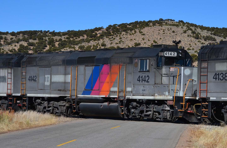 SLRG4142