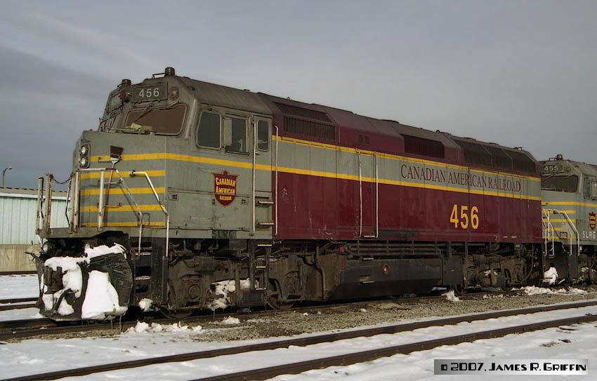 SLRG456 2007-01-01