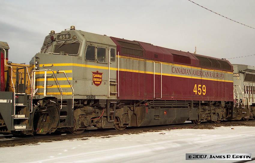 SLRG459 2007-01-01