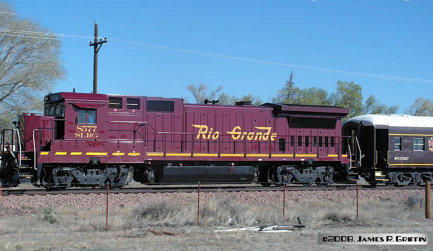 SLRG 8577