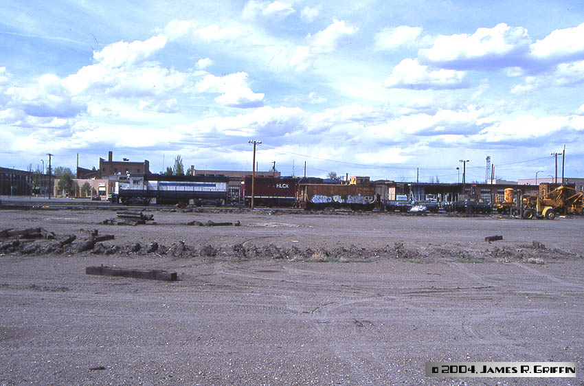 SLRG_2004-Alamosa