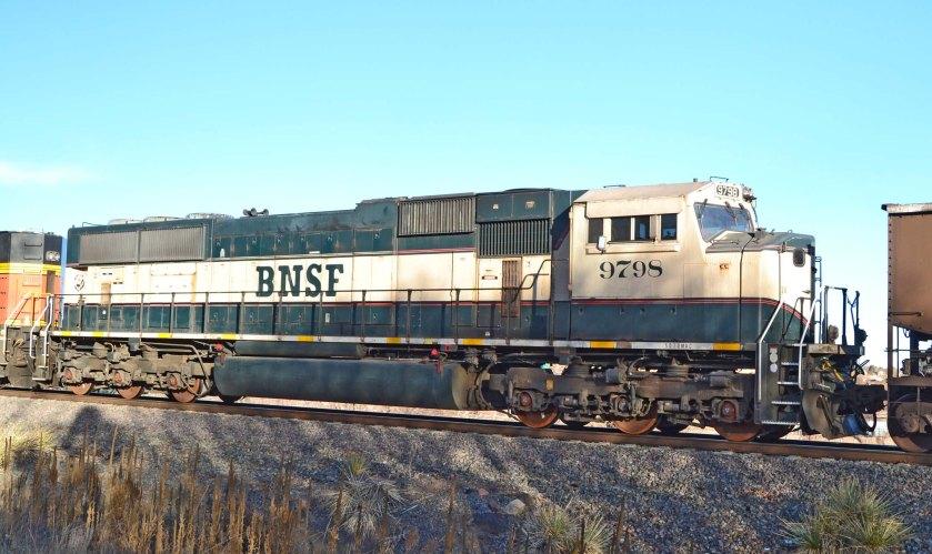 BNSF9798_2021