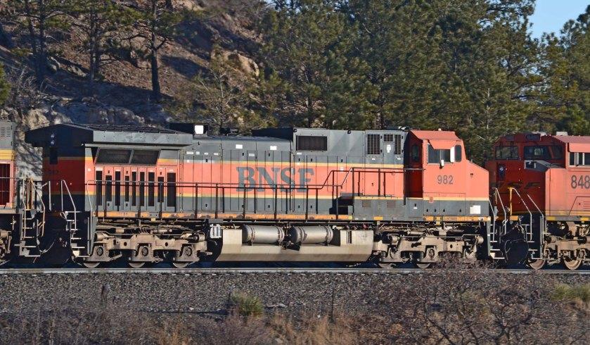 BNSF982_2021