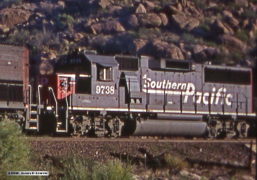 SP9738