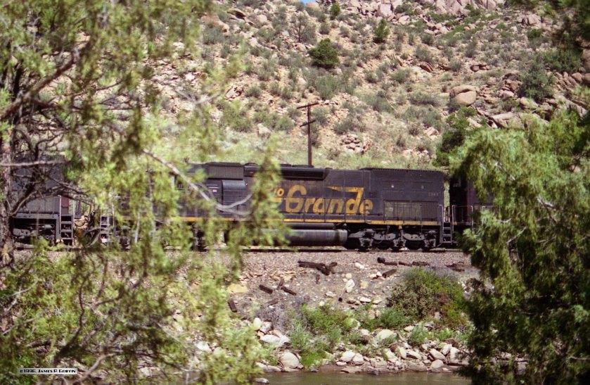 DRGW5363-1996-08-18