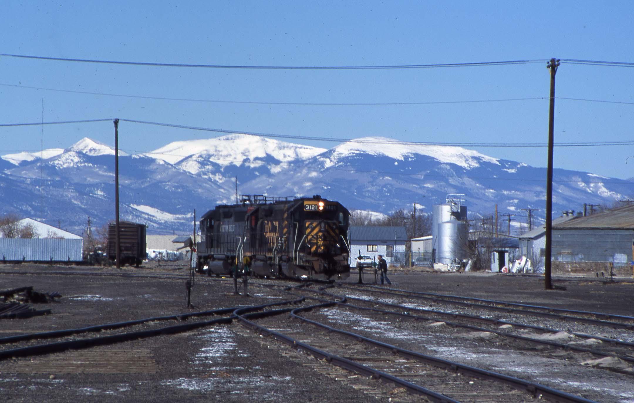 SLV019
